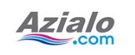 Code promo Azialo