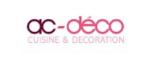 Code Promo AC-Deco