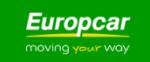 Code Promo Europcar