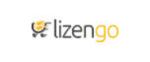 Code Promo Lizengo