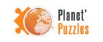 Code Promo Planet Puzzles