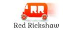 Code Promo Red Rickshaw