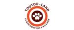 Code Promo TouTouLand