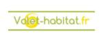 Code Promo Volet habitat