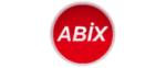 Code promo Abix
