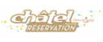 Code promo Chatel