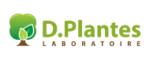 Code promo D.plantes