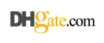Code promo DHGate