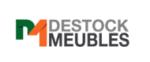 Code promo Destock Meubles