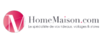 Code promo HomeMaison