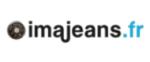 Code promo Imajeans