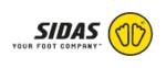 Code promo SIDAS