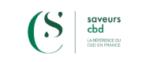Code promo Saveurs CBD