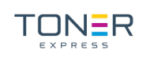 Code promo Toner Express
