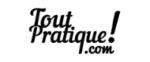 Code promo ToutPratique