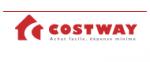 Code promo COSTWAY logo