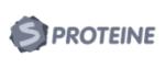 Code promo S Proteine