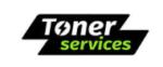 Promo Code Toner Services
