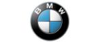 code promo Shop BMW