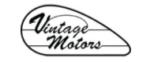 code promo Vintage Motors