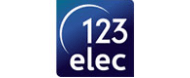 Code promo 123elec