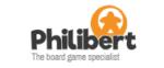 Code promo Philibert