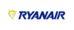 Code promo Ryanair