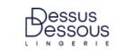 Dessus Dessous logo