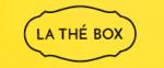 La Thé Box logo