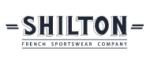 Shilton logo